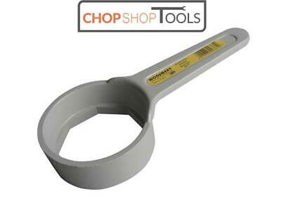 Monument Box Ring Immersion Heater Spanner Mon361