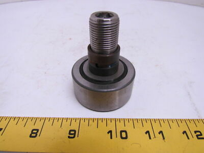 INA PWKR 52.2RS Cam Follower Bearing