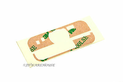 iPod Touch 4 4th Generation Gen Pre Cut Adhesive Glue Tape Sticky Sticker