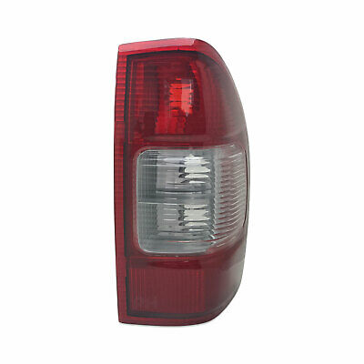 Holden RA Rodeo 03 - 06 Right Hand Tail Light Brand New