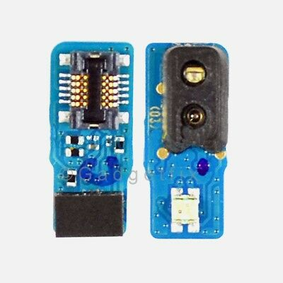 OEM HTC One M7 Light Ambient Proximity Sensor Flex Cable Ribbon - Ship from USA
