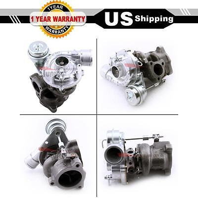 for Audi A4 Quattro A4 Upgrade 1.8T K04-015 53049880015 Turbo Turbocharger TPM