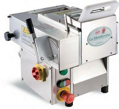 La Monferrina Nina Commercial Pasta Machine 170