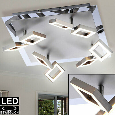 awesome k252chen led leuchten gallery home design ideas