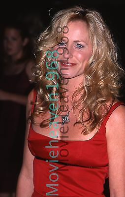 Deana Carter 35Mm Slide Transparency Negative Photo 4704