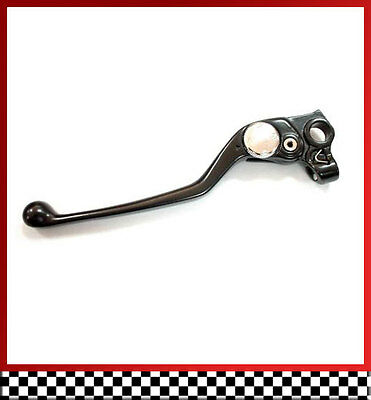 clutch lever black A for Ducati 748 748 S Biposto/Monoposto - Year 97-99