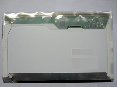 """14.1"""" 1280x800 LCD Screen for HP COMPAQ BUSINESS NOTEBOOK NC6400 LAPTOP"""