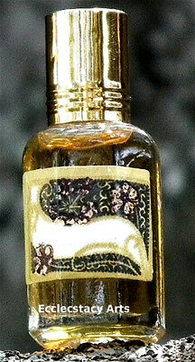 African Springs Perfume Song of India Natural Perfume Oil Roll-on Alcohol Free