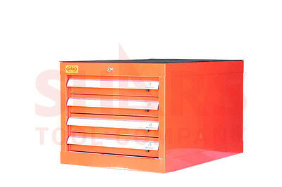 """Complete Pin Gage Set .011-1"""" 990 pcs Accuracy +0.0000 -0.0002"""" w/ Cabinet New"""