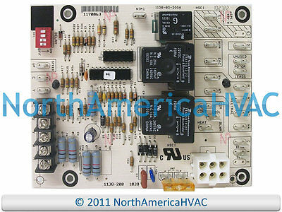 Honeywell Furnace Fan Control Circuit Board R40403 001 ST9120A2004 350733836443 furthermore Heil Air Conditioners Wiring And also Whirlpool Thermistor Wiring Diagram besides Xl 1200 Heat Pump Wiring Diagram Schematic further 14 Seer Tempstar Condenser Wiring Diagram. on heil furnace wiring diagram