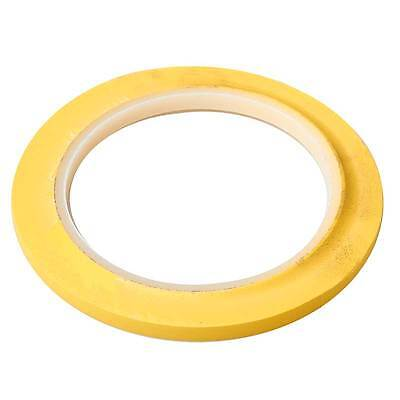 Tesa Fine Line Tape 33mtr x 9mm Special Masking Tape Protection Workshop Repair