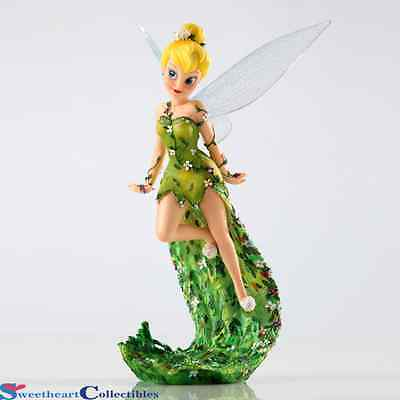 Disney Showcase Tinker Bell Couture de Force 4037525