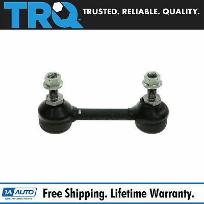 Rear Sway  Stabilizer Bar End Link For Saturn S Series SC SL SW NEW