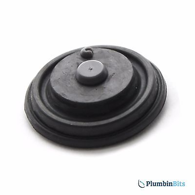 Wirquin Pro Replacement Diaphragm Washer For Jollyfill Inlet Valve 10717797