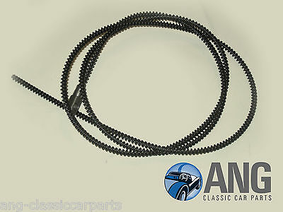 Landrover Series, Defender Front Wiper Rack Cable 508182 (Rtc202A) (Ctf)