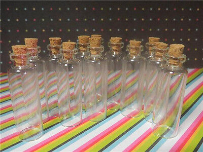 100 5ml vials. Bitty Bottles. Small Glass Bottles With Corks. Small Glass Jars.