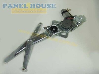 Holden Commodore VR - VS Electric Front Window Regulator Right Hand Brand New