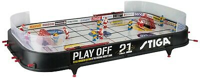 Stiga  ​​Table Hockey High Speed New version Table Hockey kicker table