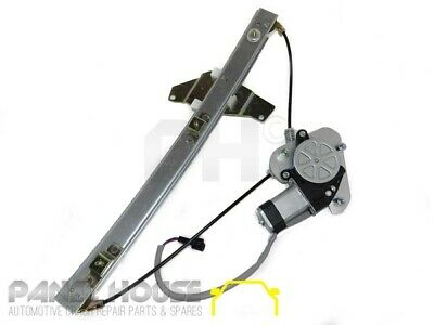 Window Regulator Electric Front RH to suit Toyota Avalon 2000-2005