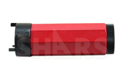 SHARS 5C Collet Wrench Fit's All 5C Collets NEW