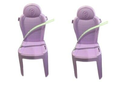 NEW~BARBIE CAMPER Replacement ACCESSORIES LOT ~ Over 20 Pieces