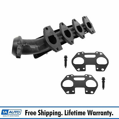 Dorman Exhaust Manifold Gasket & Hardware Right for Explorer F150 Mountaineer