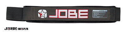 JOBE 2014 - Sangle de rechange pour kneeboard