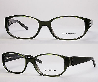 %SALE% BURBERRY Fassung / Brille / Glasses B2068-B3134 52[]17 135    /50
