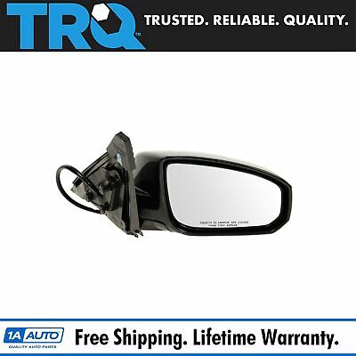 Power Side View Mirrors Left LH /& Right RH Pair Set of 2 for 04-08 Galant