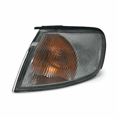 Nissan Pulsar N15 95-98 Left Hand Indicator Corner Light Brand New Blinker
