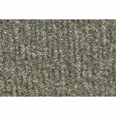 for 2007-10 Cadillac Escalade EXT Cutpile 1251-Almond Complete Carpet Molded