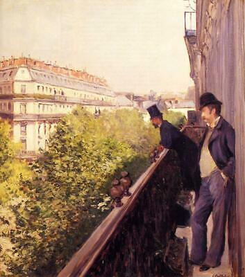 """Dream-art Oil painting Salome Guido Reni - St Joseph with the Infant Jesus 36"""""""