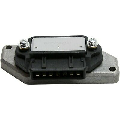 New Ignition Module Volvo 940 740 for 240 244 245 760 780 745 1985