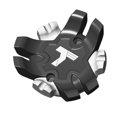Masters Golf Ultra Grip Cleats / Spikes (PINS)