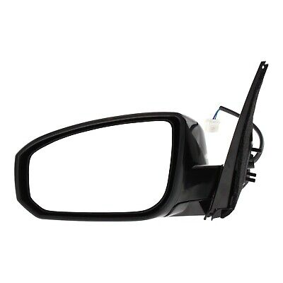 Driver Side 12351KW 2006 2005 2007 For 2004-2008 Nissan Maxima Mirror Left