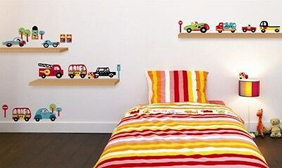 biene maja wandtattoo wandsticker kinderzimmer aufkleber dekoration kinder wand eur 22 95. Black Bedroom Furniture Sets. Home Design Ideas
