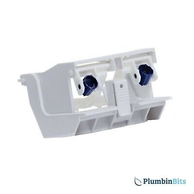 Geberit Duofix Sigma Up320 Wc Cistern Frame Cradle Assembly Block 241.829.00.1