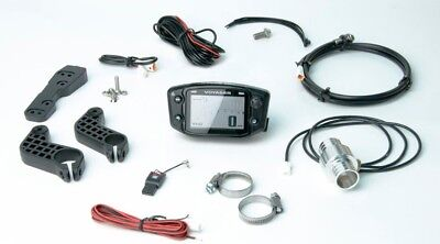 Trail Tech GPS Voyager Computer For KTM GAS GAS 912-102