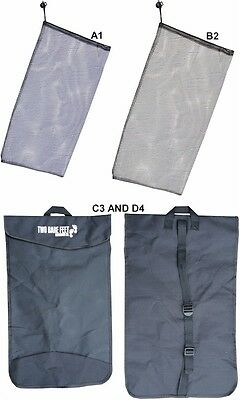MESH BAG for snorkel and mask snorkelling.