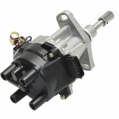 New Distributor for Nissan Pickup Truck 1996-1997