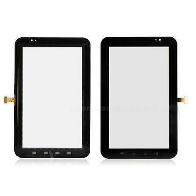 Black Touch Panel Screen Glass Digitizer for Samsung Galaxy Tab GT-P1000 PHNG
