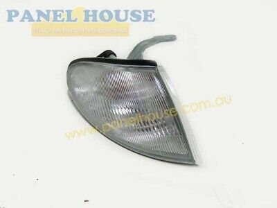 Hyundai Excel 4 / 5 Door 94 - 97 Right Hand Indicator / Corner Light New
