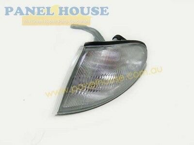 Hyundai Excel 4 / 5 Door 94 - 97 Left Hand Indicator / Corner Light New