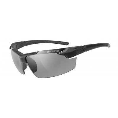 Tifosi JET FC Tactical Shooting Law Enforcement Police SWAT Sunglasses