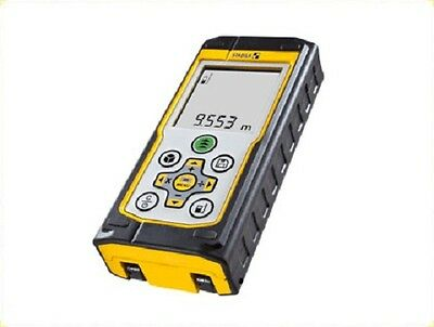 Stabila Distance Measuring Laser LD-420 06420 New Free Shipping