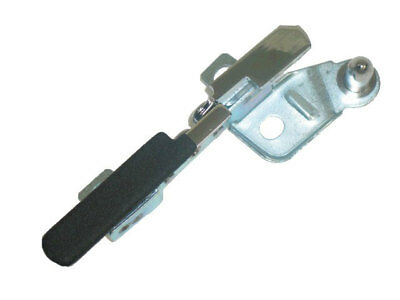 1977 Corvette T-Top Latch Right Hand Front