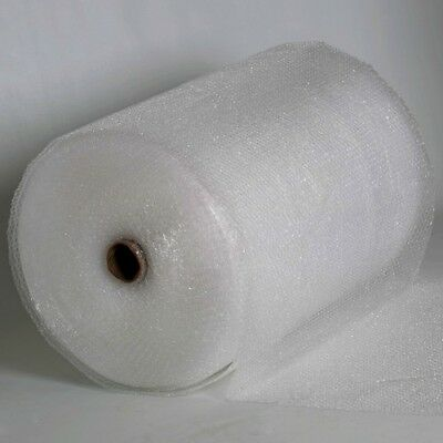 Post clear 10m 20m 50m Roll 300mm 500mm 300mm 750mm Small Bubble Wrap removals