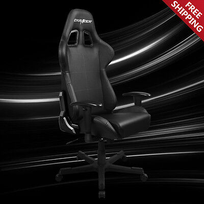 DXRACER Office Chairs OH/FD99/N Gaming Chair FNATIC Racing Computer Chairs