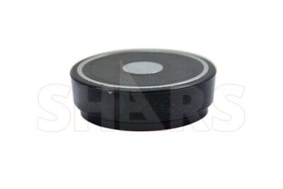 SHARS Magnetic Indicator Back For AGD2 1 Dial Indicator NEW