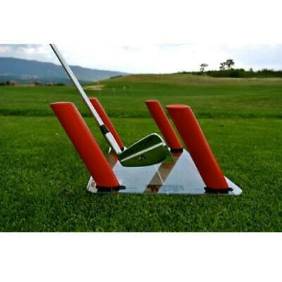 Eyeline Speed Trap Golf Swing Training Aid